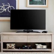 Kệ tivi nhỏ gọn phong cách hiện đại GB-336