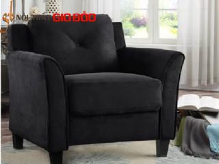 Ghế sofa đơn cho phòng khách GB-803