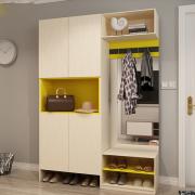Tủ để giày thiết kế đa dụng cho gia đình GB-5587