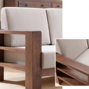 sofa 2-1