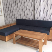 sofa 4-1 – Copy – Copy