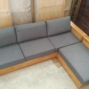 sofa 4-2