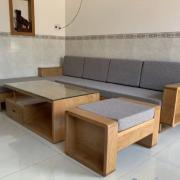 sofa 5-2