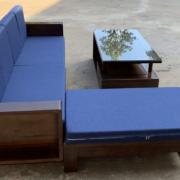 sofa 6-1
