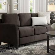sofa 7-1
