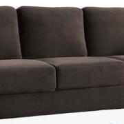 sofa 7-3
