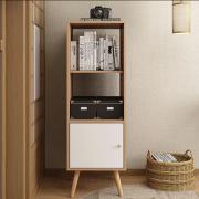 Giá sách gỗ công nghiệp kiểu dáng nhỏ gọn GB-2152