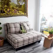 Ghế sofa giường hiện đại cho phòng khách GB-802