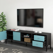 TV7.2